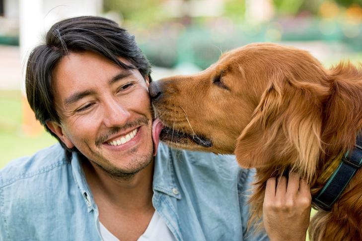 75 Ways to Be a Responsible Dog Owner